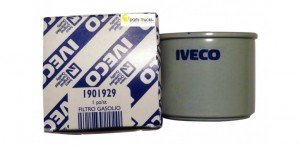 iveco-fuel-filter-1901929