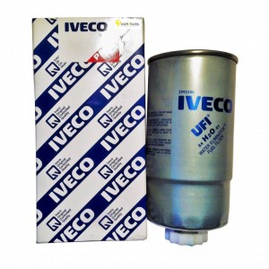iveco-fuel-filter-2992300